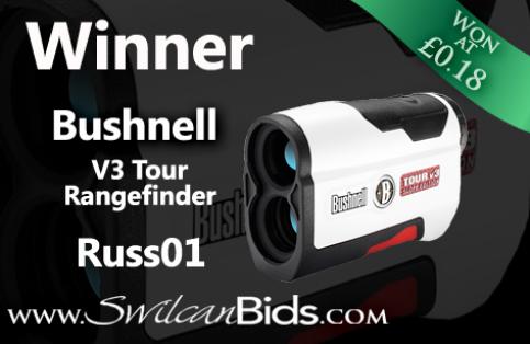 WinnerBushnellV3.png